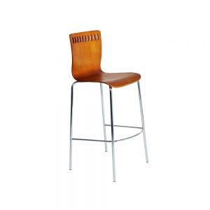 Amarula-Bar-Stool--Imbuia