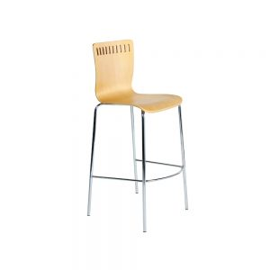 Amarula-Bar-Stool---Maple