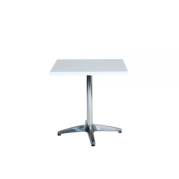Cafe-Table-Square---White