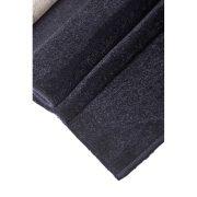 Carpet-Runner---5m