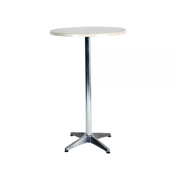 Cocktail-Table---Round---Maple