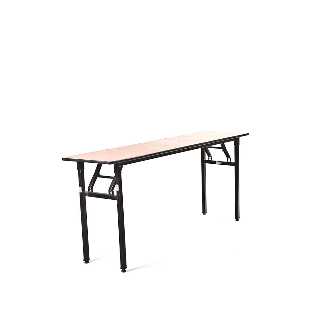 Trestle Table With Bench Images Dining 6