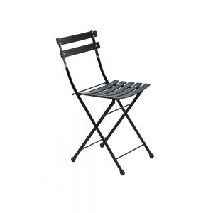 Deli-Slatted-Cafe-Chair-Black