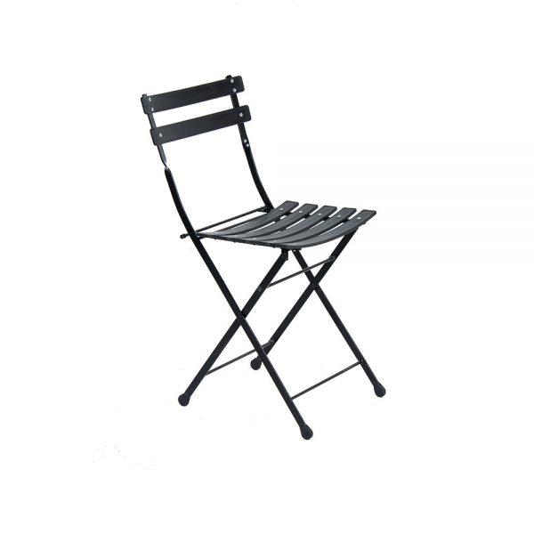 Deli-Slatted-Cafe-Chair-Black