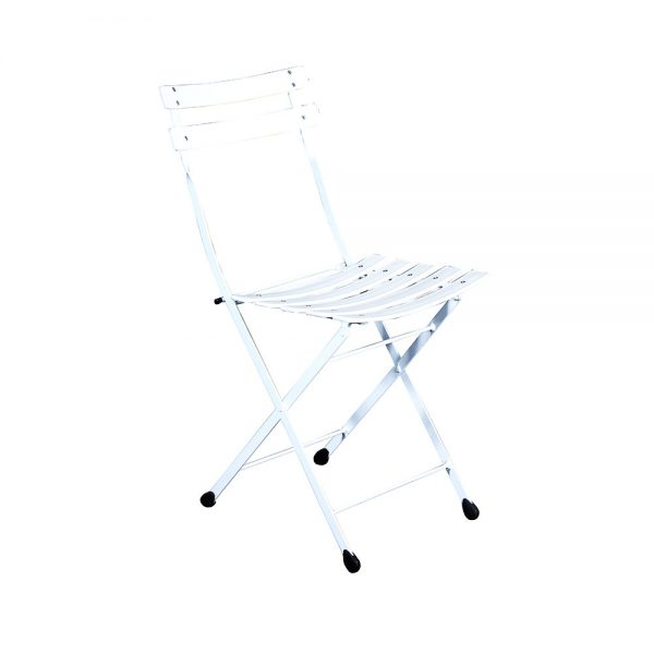 Deli-Slatted-Cafe-Chair-White