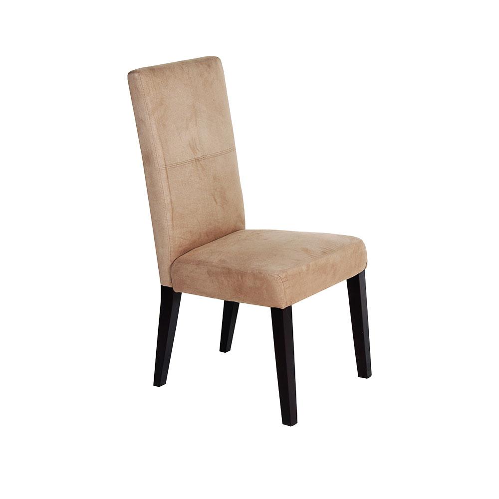 Dining chair unik furniture hire durban kwazulu natal