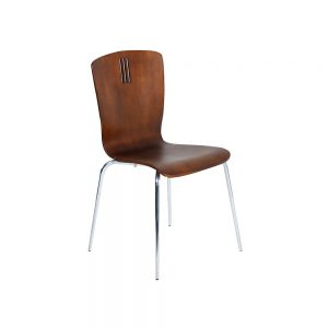 Drambuie-Cafe-Chair--Dark-Imbuia