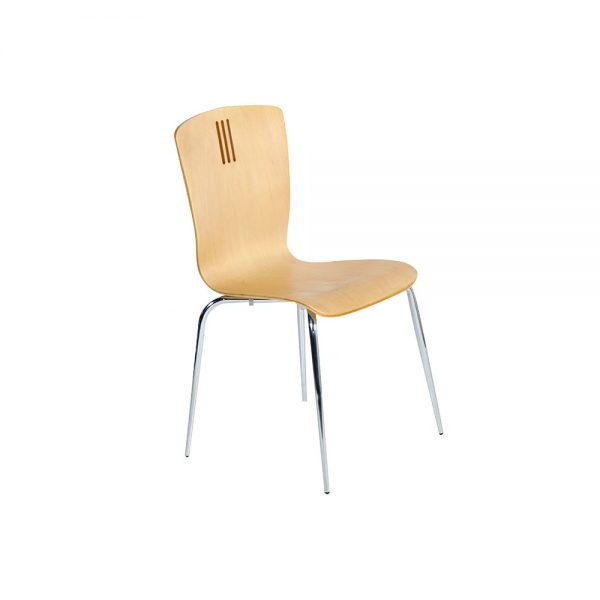 Drambuie-Cafe-Chair---Maple