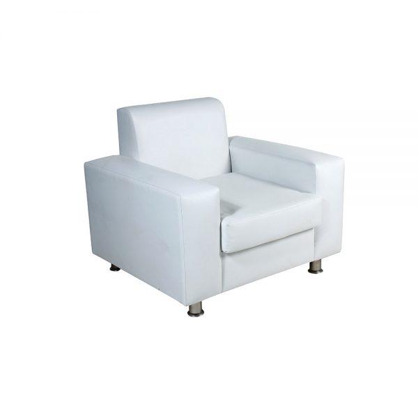 Durban-Single-White