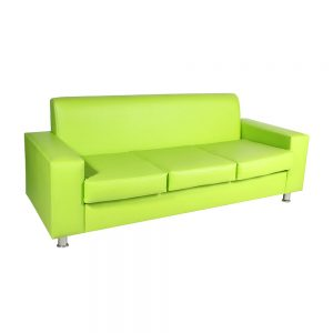 Durban-Triple-Lime-Green