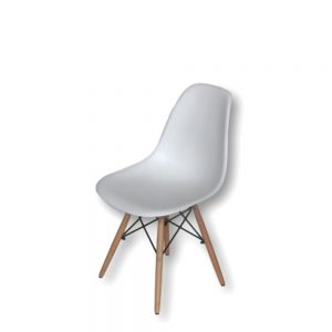 Eames-Chair