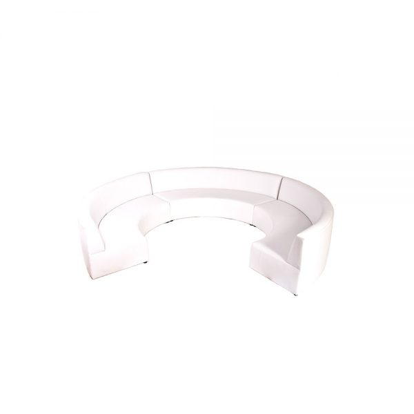 Eclipse-Couch-Set-(Curved)