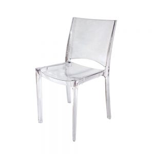 Ice-Chair