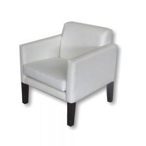 Kylie-Chair-White