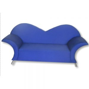 Lips-Couch