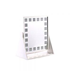 Make-Up-Mirror