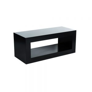 Miami-Coffee-Table---Black