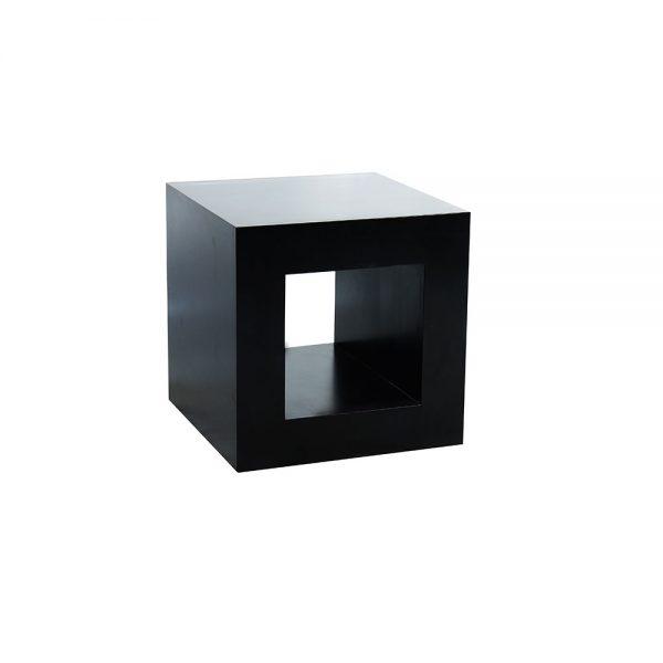 Miami-Side-Table---Black