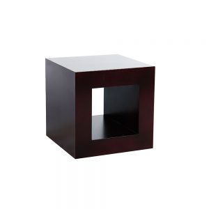 Miami-Side-Table---Mahogany