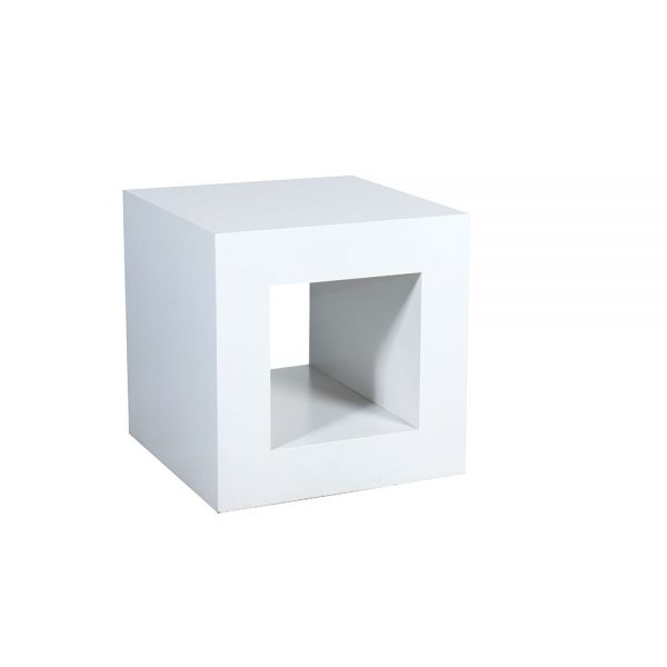 Miami-Side-Table---White
