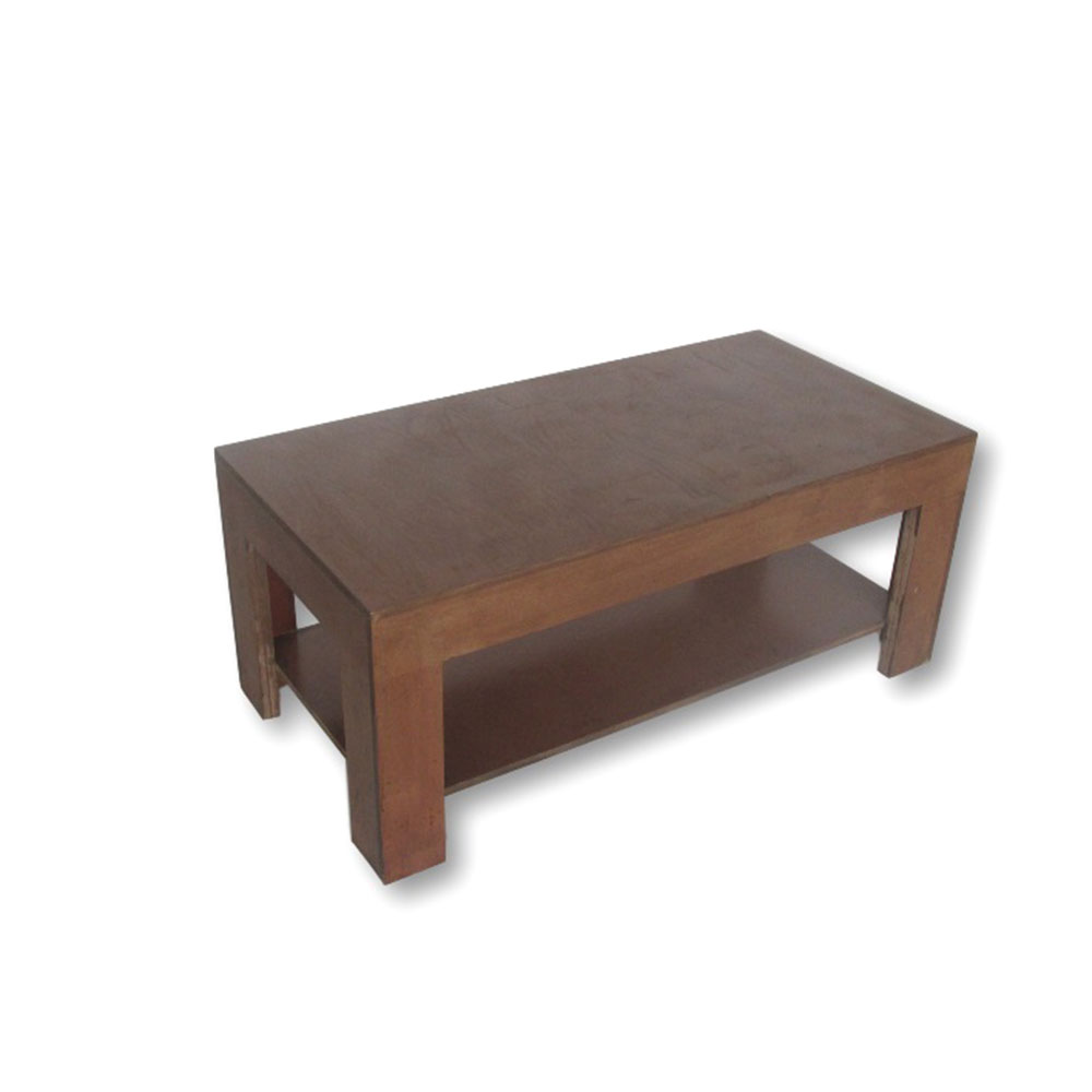 New Yorker Coffee Table Unik Furniture Hire Durban Kwazulu Natal