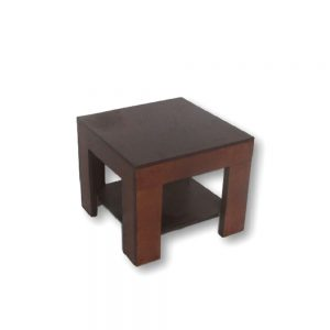 New-Yorker-Side-Table