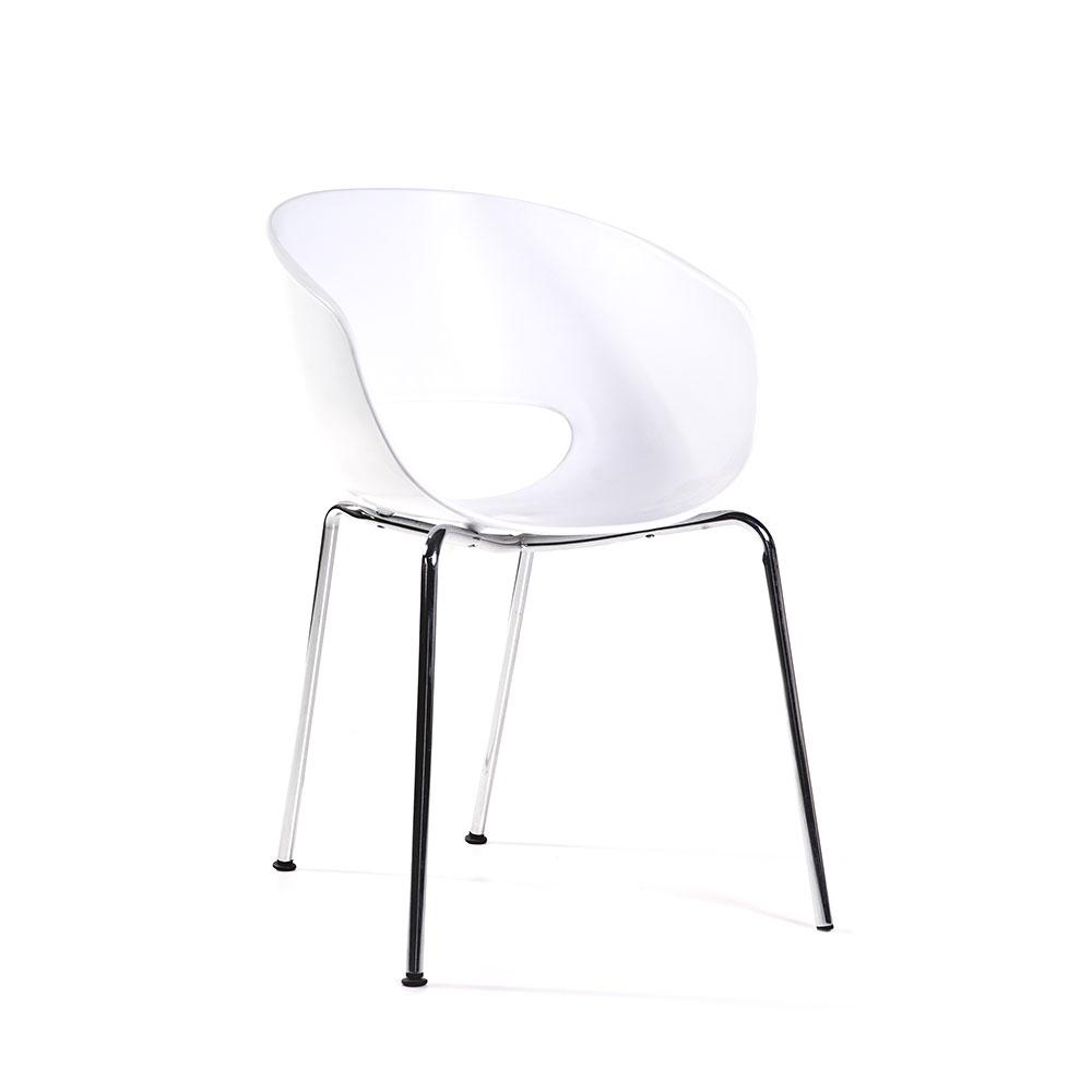 Orbit Chair