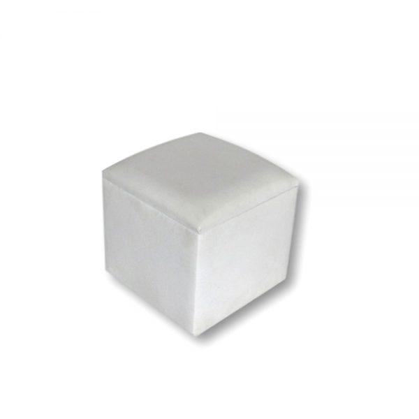 Ottoman---Storage-Cube