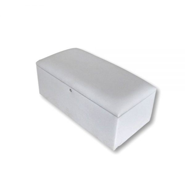 Ottoman---Storage-Rectangular
