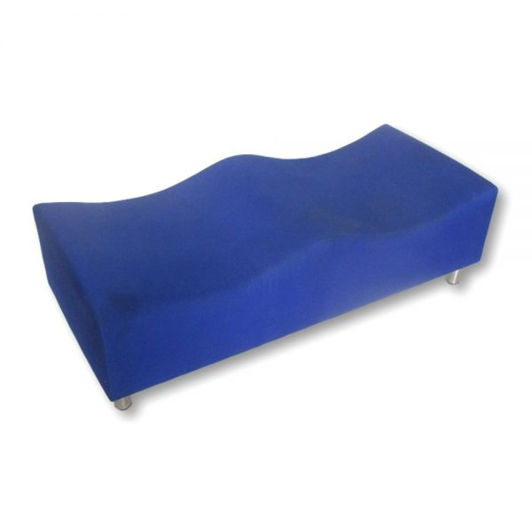 Ottoman---Wave-Blue