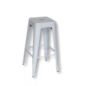 Paris-Bar-Stool-White