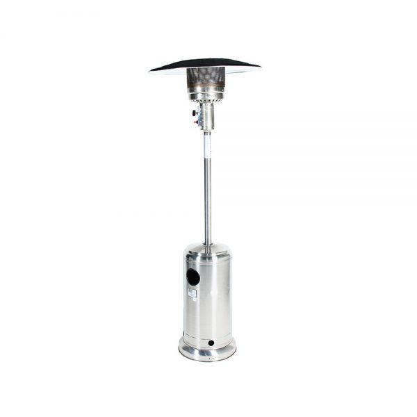 Patio-Heater