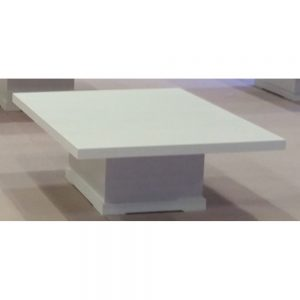 Pearl-Dining-Table