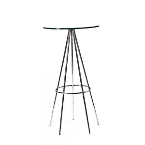 Pyramid-Cocktail-Table---Glass