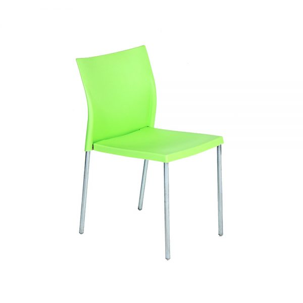 Regis-Cafe-Chair-Green