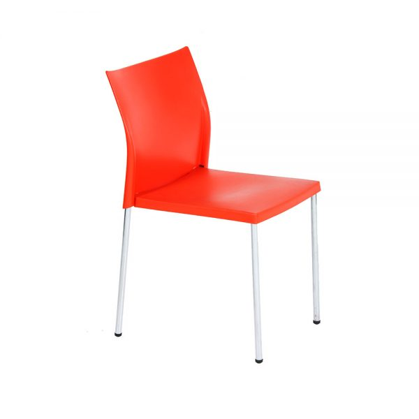 Regis-Cafe-Chair-Red