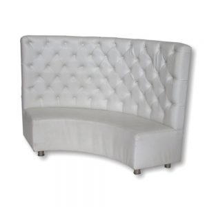 Round-High-Back-Couch-Curved