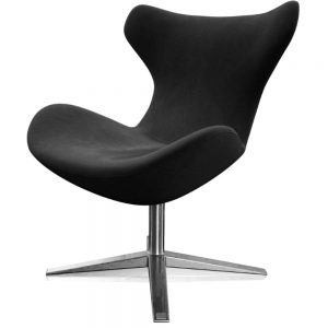 SOHO-SWIVEL-CHAIR