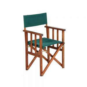 Safari-Chair-Green