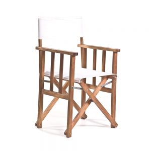 Safari-Chair-White