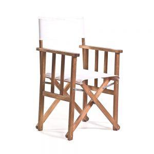 Safari-Chair-White