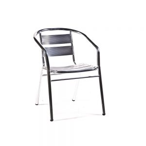 Slinger-Cafe-Chair-with-arms