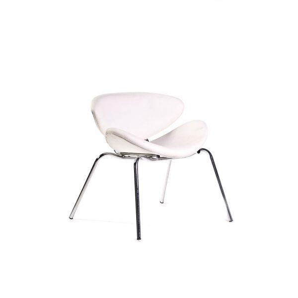 Spider-Chair