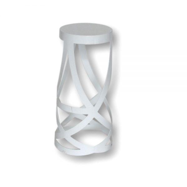 Spiral-Barstool
