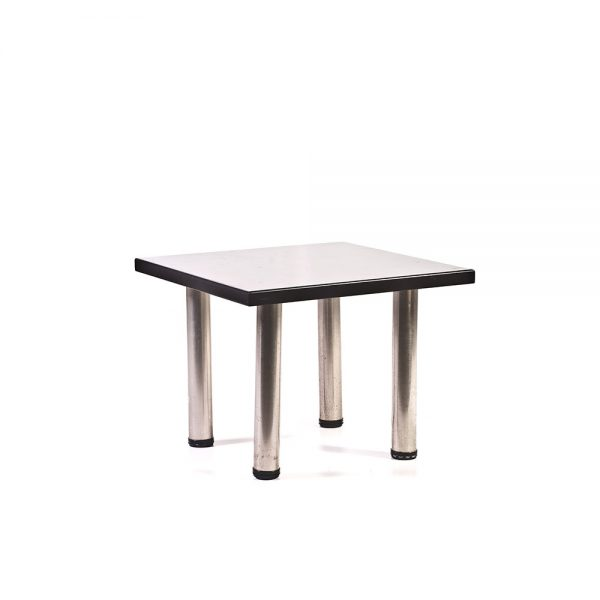 Standard-Side-Table---Black