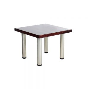 Standard-Side-Table---Mahogany