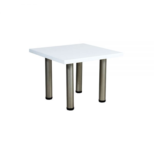 Standard-Side-Table---White