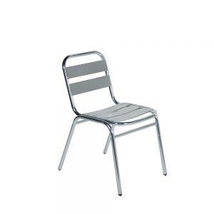 Stinger-Cafe-Chair