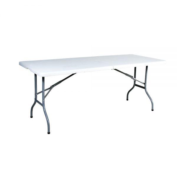 Trestle-Table