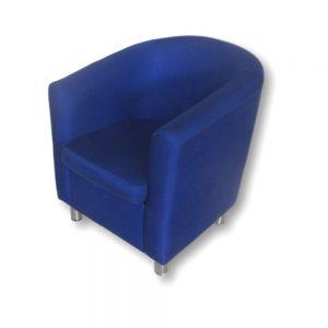 Tub-Blue